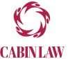 CABIN LAW